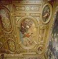 Interieur, overzicht van het plafond - Velp - 20424723 - RCE.jpg