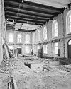 interieur - assen - 20026142 - rce
