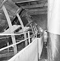 Interieur schepraderen in stroom zijde - Halfweg - 20099890 - RCE.jpg