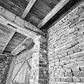 Interieur schuur, korbeel - Moergestel - 20327250 - RCE.jpg