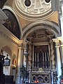Interior of Jesiut Church 09.jpg