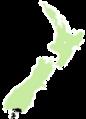 Invercargill electorate 2008.png