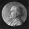 Ion Georgescu - Portret Nicolae Grigorescu.jpg