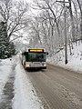 Iowa City Transit in the snow.jpg