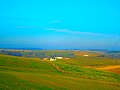 Iowa County Farmland - panoramio.jpg