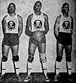 Iowa Ghosts 1948 basketball players.jpeg