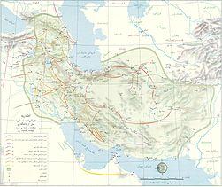 Iran-afsharids(1).jpg