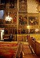 Iran 2017.jpg