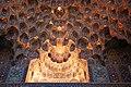 Iran 3558 Isfahan, Iran (2510716973).jpg