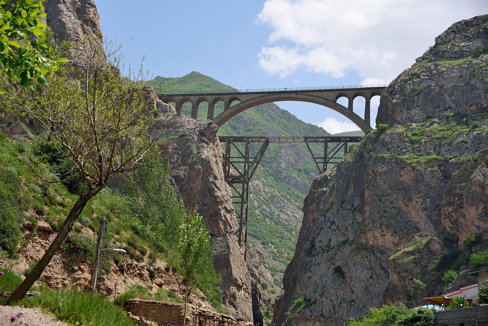 شهرستان سوادکوه