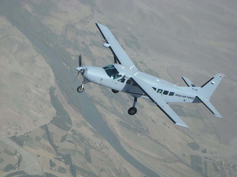Plik:Iraqi Air Force C-208.jpg