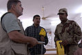 Iraqi Army Gets CSI Training During Mock Crime Scene Exercise DVIDS64486.jpg