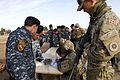 Iraqi Federal Police gear up for training 160315-A-NU685-054.jpg