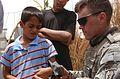 Iraqi Police Station DVIDS51066.jpg