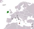 Ireland Malta Locator.png
