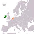 Ireland Netherlands Locator.png