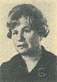 Irena Sendlerowa 1967.jpg