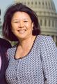 Irene Hirano.png