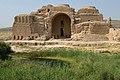 Irno030-Ardeshir Castle.jpg