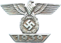 Iron Cross Spangle.png