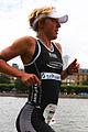 Ironman Frankfurt 2012 - Susan Dietrich.jpg