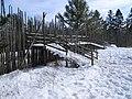 Iroquoian Village, Ontario, Canada18.JPG