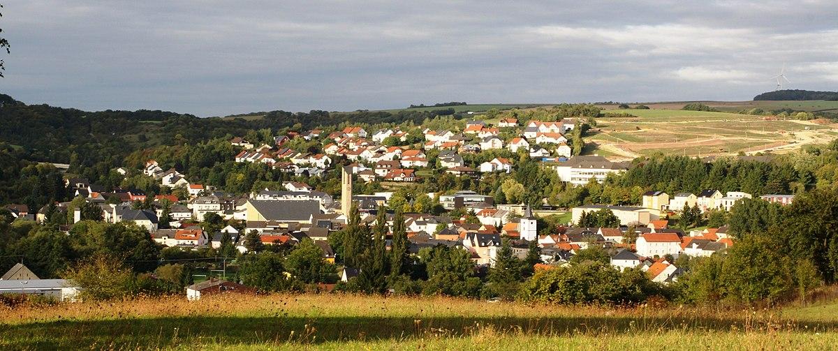 kislemez saarland környezet társkereső albstadt