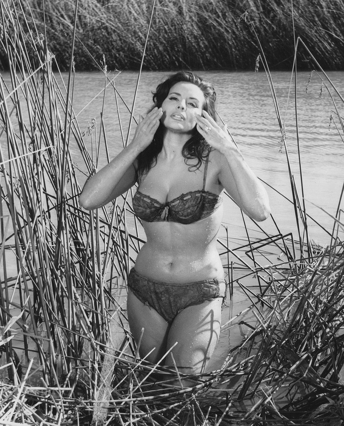 Mujer desnuda argentina google pics 82