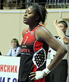 Isabelle Yacoubou 36.JPG