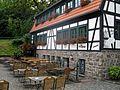 Iserlohn-Barendorf2-Asio.JPG