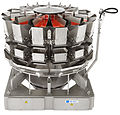 Ishida RV Multihead Weigher.jpg