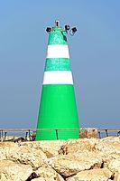 Israel-04582 - Tel Aviv Marina Lighthouse (33533858141).jpg
