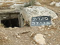 Israel National TrailDSCN4647.JPG