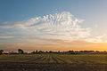 Israel cloud (8665704472).jpg