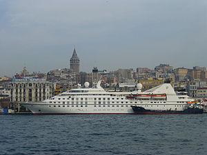 Istanbul 1000039 Nevit.jpg