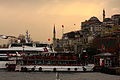 Istanbul Kabatas (8425283374).jpg