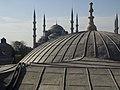Istanbul PB086165raw (4117185832).jpg
