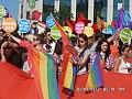 Istanbul Turkey LGBT pride 2012 (95).jpg