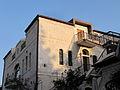 Istanbul and Jerusalem trip (4174385474).jpg