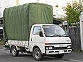 Isuzu Fargo Truck 001.JPG