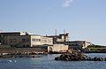Italian Naval Academy 01.JPG