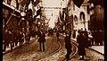 Italianos en Lima ¿Quiénes fueron los primeros dueños de Lima?.jpg