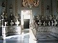 Italie Rome Musee Capitole Palazzo Nuovo Salle Empereurs 20042008 - panoramio.jpg