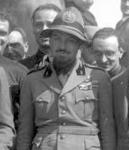 Italo Balbo in 1930.png