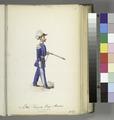 Italy, San Marino, 1870-1900 (NYPL b14896507-1512103).tiff