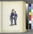 Italy, San Marino, 1870-1900 (NYPL b14896507-1512106).tiff
