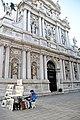Italy-1235 - Santa Maria del Giglio (5211673567).jpg