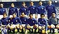 Italy v Brazil (Milan, 1956).jpg