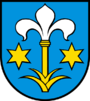 Coat of Arms of Ittenthal