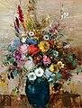 Iványi Still Life with Flowers.jpg